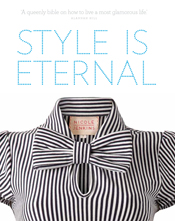 Style-is-Eternal-cover-175